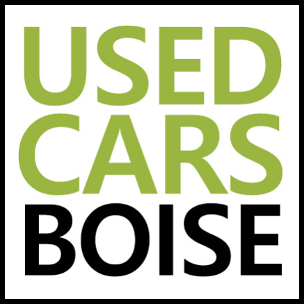 Used Cars for Sale in Boise